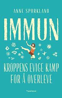 ImmunGlimt