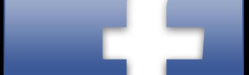 Og her: Frie kaker på Facebook