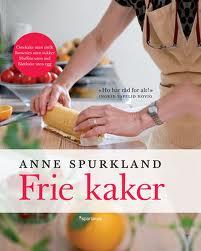 Her kan du kjøpe boken!